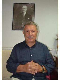 Bbp'li Gürhan'dan Mhp'li Akçay'a 'itibarsızlaştırma' Tepkisi