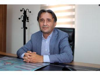 Yalova Hastaneleri Bayramda 20 Bin Hastaya Hizmet Verdi