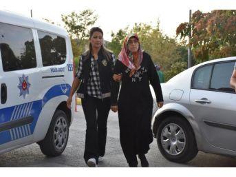 Aksaray'da Eğitimcilere Fetö Operasyonu: 40 Gözaltı