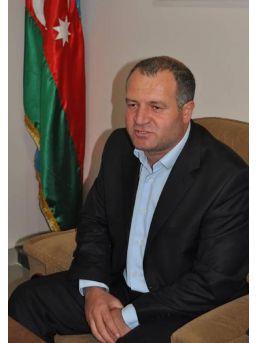 Asimder Genel Başkanı Gülbey: Ermeni Lobisi 'Hemşin Diasporası' Peşinde