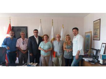 Medical Park İzmir Hastanesi'nden Basın Mensuplarına İndirim