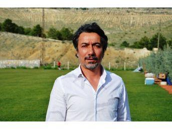 Evkur Yeni Malatyaspor Yeni Stadındaki İlk Maçı Kazanmak İstiyor