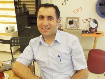 Türkoğlu'ndan Milas'a İki Yeni Yatırım Müjdesi