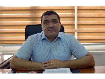 Kerem Kılıçdaroğlu, Sivas'taki Birliğine Cuma Günü Teslim Olacak