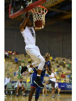 Tofaş, Basketbol Heyecanını Bursa'ya Yaşatacak