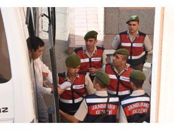 Edirne'de 15 Temmuz Darbe Girişimi Davası Sürüyor