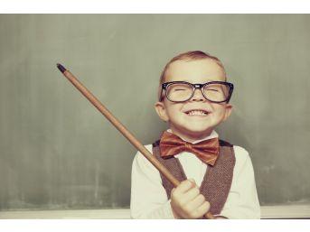 """Dr. Yavuz: """"okul Seçimine Ebeveyn Hassasiyetiyle Yaklaşın"""""""