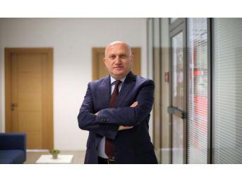 Uğur Okulları Genel Müdürü Kulaberoğlu: Baskı Azalacak, Eğitimin Niteliği Artacak