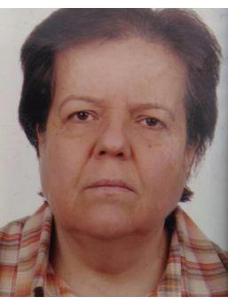 Ambulans'ın Çarptığı Yaşlı Kadın, Kaldırıldığı Hastanede Hayatını Kaybetti