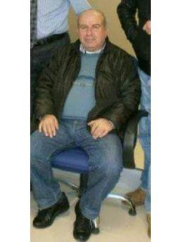 İzmir'deki Kazada Baba Ve Kızı Öldü (2)- Yeniden