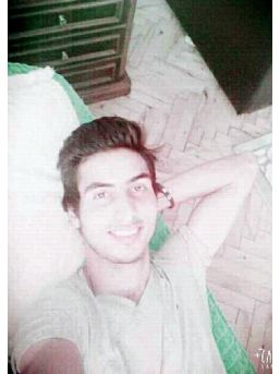 Kazada Ölen Uğurcan'ın Ailesinden 5.5 Yıl Hapis Cezasına Tepki