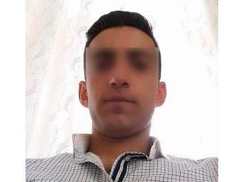 Kırşehir'de Taciz İddiasına Tutuklama