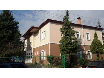 Tepeköy Sağlık Merkezi Yenilendi