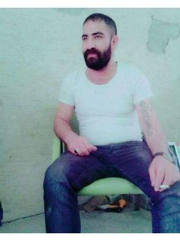Gazinoda 2 Kişinin Öldüğü Kavgaya 3 Tutuklama