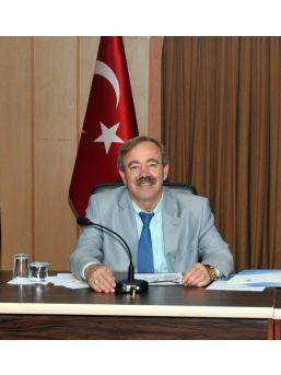 Mersin'de Aranan Eski Belediye Başkanı Fazıl Türk Gözaltına Alındı