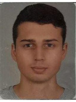 Marmaris'te Belaruslu Turist Bıçaklanarak Öldürüldü