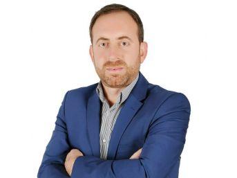 Küresünniler Derneği Başkanı Ferhat Atacan: