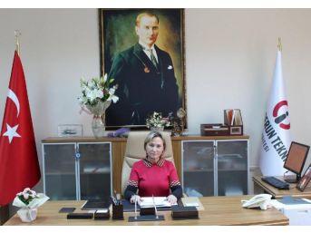 Yalova Rektör Vekilliği, O Konuşmalardan 3 Gün Sonra Değiştirildi