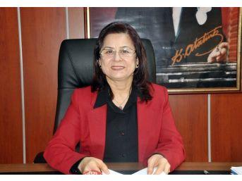 Zonguldak'ta Okullarda 276 Kişi Çalıştırılacak