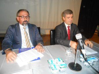 Milli Mücadele'de Emirdağ Konferansı Yoğun İlgi Gördü