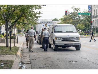 Kansas'ta Silahlı Saldırı: 3 Ölü, 2 Yaralı