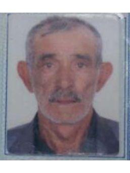 Servis Aracının Çarptığı Yaşlı Adam Öldü