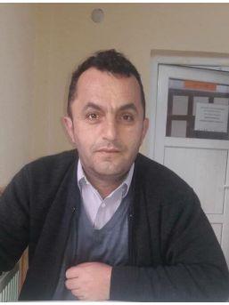 Kastamonu'da Otomobil Şarampole Devrildi: 1 Ölü, 2 Yaralı