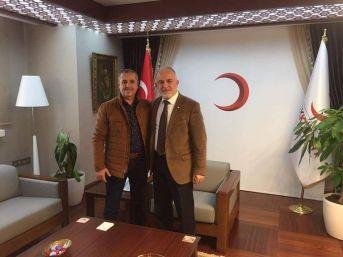 Başkan İbrahim Tokyay: 2 Milyon Arakanlı Vatanını Terk Etti