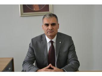 Malatya'da 'altını Getir Tahvili Götür' Dönemi 16 Ekim'de Başlıyor
