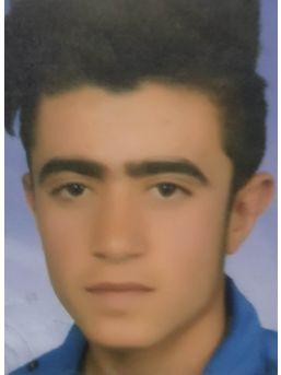 Samsun'da 3. Kattan Düşen Genç Hayatını Kaybetti