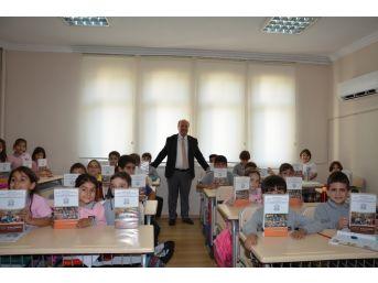 Efeler Belediyesinden Eğitime Büyük Destek