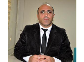 Bitlis, Sodes Projeleriyle Türkiye Birincisi Oldu