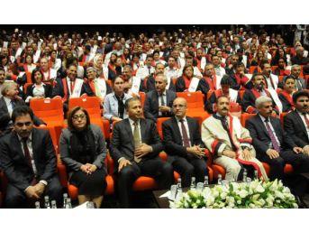 Mehmet Şimşek: İmkanlarımız Atıl Ve Yastık Altında Duruyor