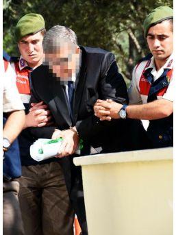 Yat Işletmecisi Cinayetinde Sanık Avukatından, 'eşek Şakası' Savunması