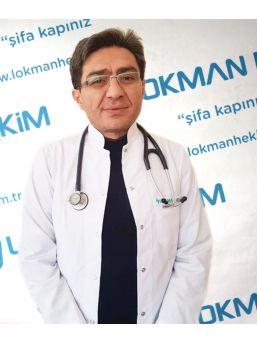 Lokman Hekim Hayat Hastanesi'nde Diş Kliniği Açıldı