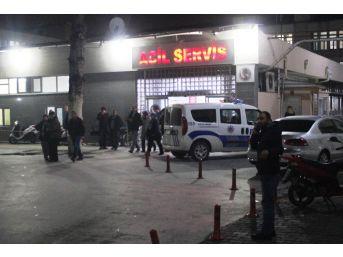 Aydın'da Uyuşturucuya Bir Kurban Daha