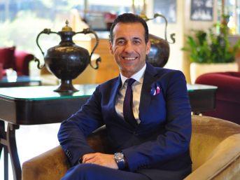 Türk Yatırımcılar Miami'ye Yöneliyor