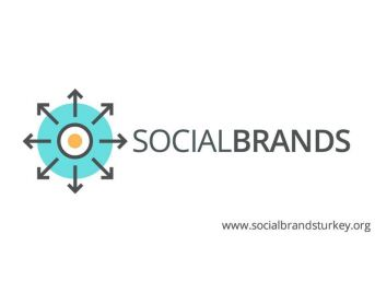 Sosyal Medyada Rekabet Artıyor!