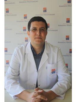 Çocuk Sağlığı Ve Hastalıkları Uzmanı Dr. Çelik, Özel İsfendiyar Anadolu Hastanesinde Görevine Başladı