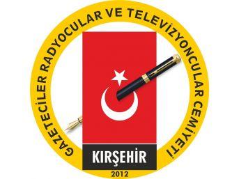 Kırgarat-c'den Spor Kulübü Yöneticilerine Şiddete Kınama