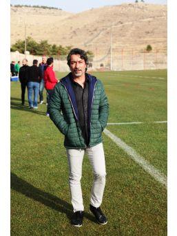 Malatyaspor Devre Arası Transferini Takımın Durumuna Göre Yapacak