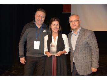 Fotomaraton'da Ödüller Sahiplerini Buldu