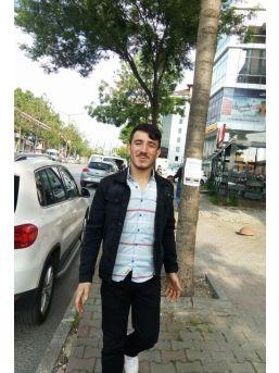 Banyo'da Elektrik Akımına Kapılan Genç Adam Öldü