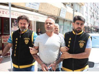 Sahte Estetikçiye 6 Yıl Hapis Cezası