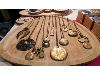 Antika Eserler Sirkeci Garı'ndaki Festivalde Görücüye Çıkacak