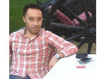 Sevgilisini Fuhşa Zorlayan Sahte Albay Tutuklandı