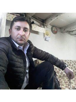 Elektrik Akımına Kapılan Tekniker Hayatını Kaybetti