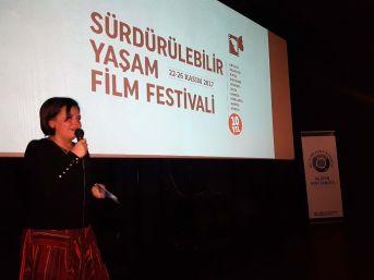 Bu Festivalde Filmler Ücretsiz İzlenebilecek