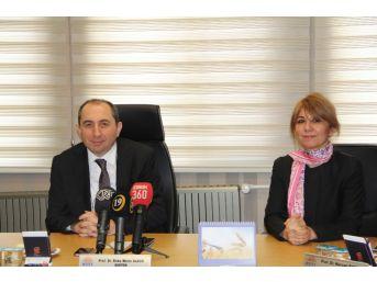 Hitit Üniversitesi Bağımlılıkla Mücadele Uygulama Ve Araştırma Merkezi Kurdu