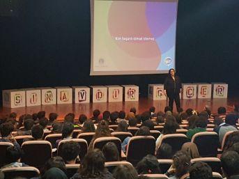 Öğrencilerden 'sınavdır Geçer' Programına Yoğun İlgi